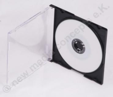 cd dvd produktion cd r bedruckbar printable. Black Bedroom Furniture Sets. Home Design Ideas